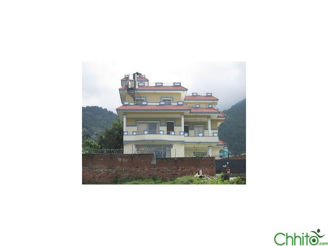 HOUSE ON SALE AT NARAYANTHAN(REN H 853)