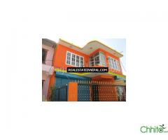 http://chhito.com/want-to-buy-buyer-list/real-estate-1/house-on-sale-at-basantanagarren-h-723_2232