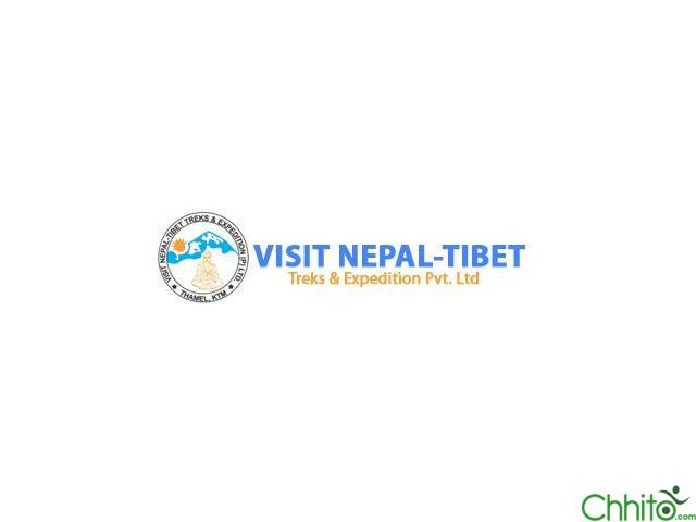 Kailash Tour, Mt. Kailash Tour