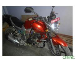http://chhito.com/cars-bikes/motorcycles-scooters/yamaha-fz-16-for-sale_2244