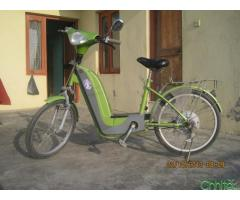 http://chhito.com/cars-bikes/bicycles/electric-bicycle_2320