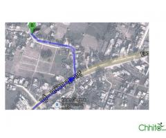 http://chhito.com/real-estate/apartments-bungalows-for-sale-1/house-in-jhumka-bazzar_2325