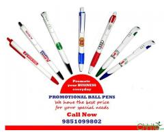 http://chhito.com/services/everything-else-1/promotional-ball-pen-with-company-name_2335