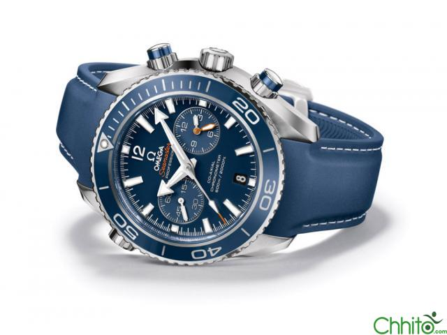 b6612af99 Omega Sea master watch jawalakhel - Chhito    Nepal s Number 1 ...