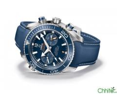 http://chhito.com/home-lifestyle/jewellery/omega-sea-master-watch_2379