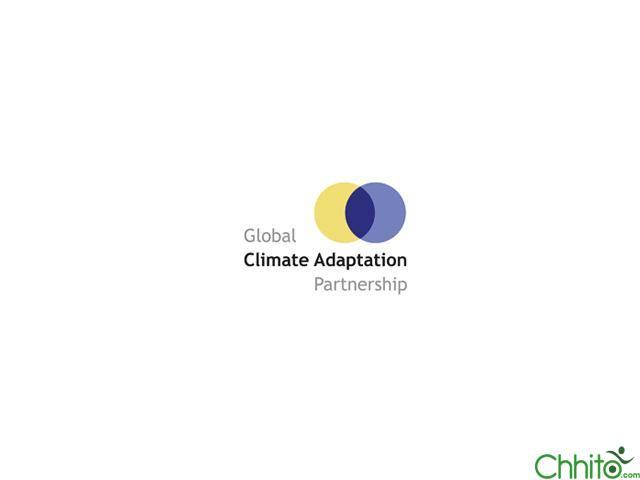 Climate Finance Expert