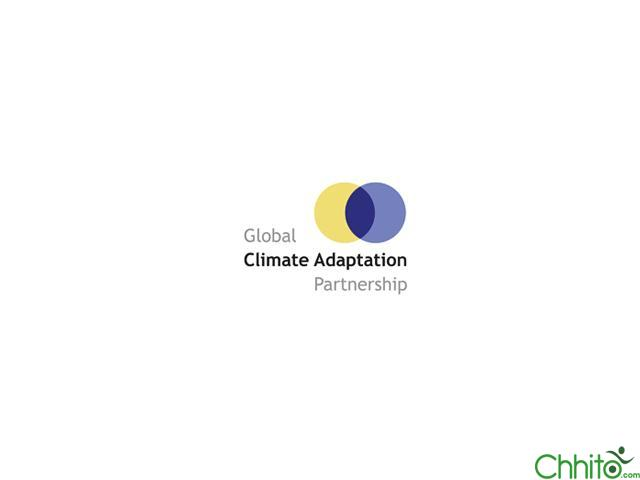 Climate Institutional and Capacity Building Expert