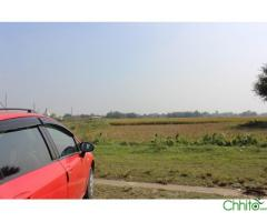 http://chhito.com/real-estate/land-plot-for-sale/simira-bata-birjung-janay-way-ma-6-bigha-plot-on-sale_2500