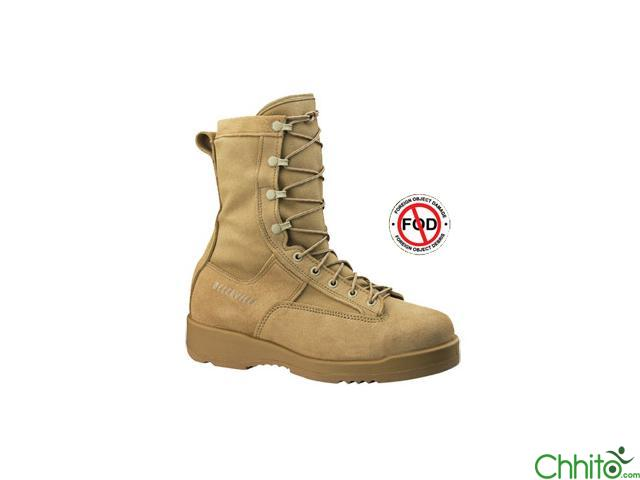 US Military Boots (Original)