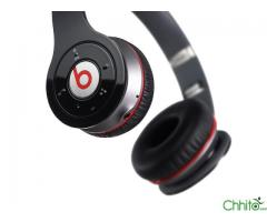 http://chhito.com/electronics-technology/mobile-accessories/beats-by-dre-wireless-solo-hd-replica_2564