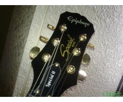 http://chhito.com/electronics-technology/music-systems-home-theatre/epiphone-les-paul-specail-iilimited-edition-guitar_2569