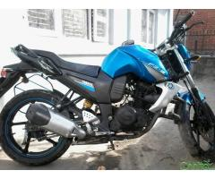 http://chhito.com/cars-bikes/motorcycles-scooters/fzs-yamaha-on-sale_2586