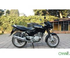 http://chhito.com/cars-bikes/motorcycles-scooters/black-bajaj-pulsar-150cc-on-sale_2628