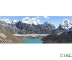 http://chhito.com/want-to-buy-buyer-list/travel-and-tours-1/everest-gokyo-trekking_2657