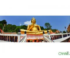 http://chhito.com/want-to-buy-buyer-list/travel-and-tours-1/buddhist-monastery-tour_2658