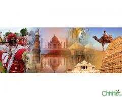 http://chhito.com/want-to-buy-buyer-list/travel-and-tours-1/india-package-tour_2659