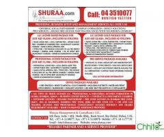 http://chhito.com/services/business-offers/start-a-company-in-dubai-free-zones-shuraa-com_2730