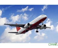 http://chhito.com/want-to-buy-buyer-list/travel-and-tours-1/air-ticketing-in-reasonable-price_2734