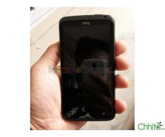 http://chhito.com/electronics-technology/mobile-cell-phones/htc-one-x-32-gb-factory-unlocked-on-sale_2818