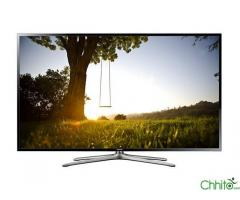 http://chhito.com/electronics-technology/tv-dvd-multimedia/55-samsung-6-series-6400-3d-smart-led-tv_2827