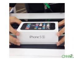 Apple iPhone 5S 16GB,32GB,64GB