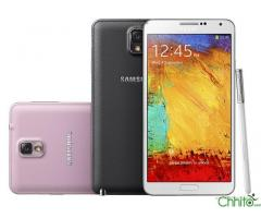 Samsung Galaxy Note 3 on sale