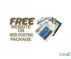 http://chhito.com/jobs/computer-web-design-graphic-design/free-static-website-development-service_3111