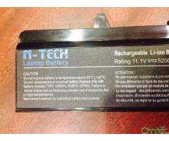 Best Quality Laptop Accessories at Wholesale Price (NKT Group)