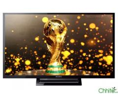 http://chhito.com/electronics-technology/tv-dvd-multimedia/sony-samsung-32-to-70-led-tv_3191