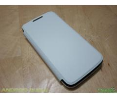 http://chhito.com/electronics-technology/mobile-accessories/moto-g-flip-cover_3204