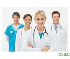 Finish MBBS/MD  @ 8 LAKH Only !!!!