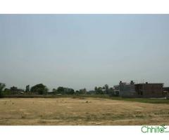 Land on sale Ratnanagar, Pithuwa Chitwan