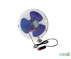 http://chhito.com/home-lifestyle/air-conditioners-coolers-1/8-inch-dc-fan6-inch-dc-fan_3306