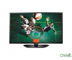 http://chhito.com/electronics-technology/tv-dvd-multimedia/lg-32-led-tv_3313
