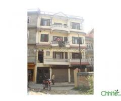 http://chhito.com/real-estate/apartments-bungalows-rent-lease-1/house-for-sale-at-lalitpur-balkumari_3328