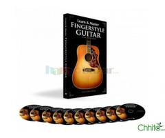 http://chhito.com/education-learning/dance-music-classes/learn-and-master-fingerstyle-guitar_3337