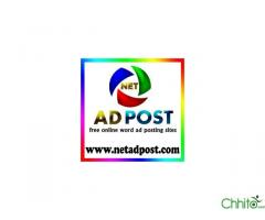 http://chhito.com/electronics-technology/laptops-desktops/online-classified-advertising-free-listings-for-worls_3342