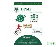 http://chhito.com/want-to-buy-buyer-list/education-learning-1/dpmi-nepal_3385