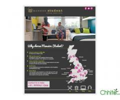 http://chhito.com/services/everything-else-1/student-accommodation-in-england-scotland-wales-uk_3401