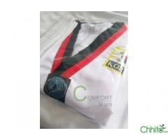http://chhito.com/home-lifestyle/clothing-garments/taekwondo-dubak-taekwondo-dress_3443