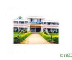 http://chhito.com/education-learning/coaching-classes/boarding-school-in-south-india_3461