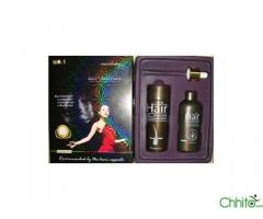 http://chhito.com/home-lifestyle/health-beauty-products/hair-building-fiber_3488