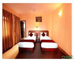 http://chhito.com/travel-and-tours/hotels/thamel-grand-hotel_3491