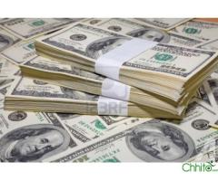 Bad Credit Hard Money Loan