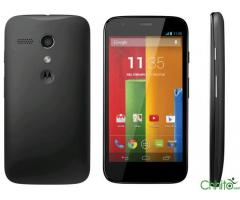 http://chhito.com/electronics-technology/mobile-cell-phones/motorola-moto-g-with-1-year-company-warranty_3513