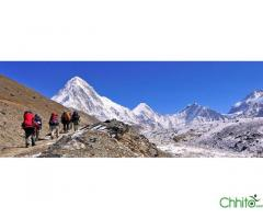 http://chhito.com/travel-and-tours/travel-agents-1/everest-base-camp-trek-14-days_3542
