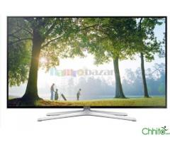 http://chhito.com/electronics-technology/tv-dvd-multimedia/2014-model-samsung-smart-3d-h6400-48-inches_3572