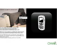 http://chhito.com/jobs/advertising-public-relations/client-servicing-executive_3596