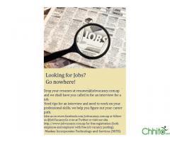 http://chhito.com/jobs/sales/sales-executives_3597
