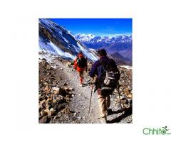 http://chhito.com/travel-and-tours/travel-packages/trekking-in-nepal_3603